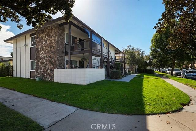 628 N Moraga St, Anaheim, CA 92801 Photo 1