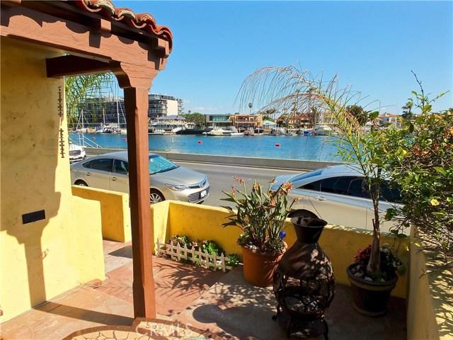 149 Bay Shore Av, Long Beach, CA 90803 Photo 8