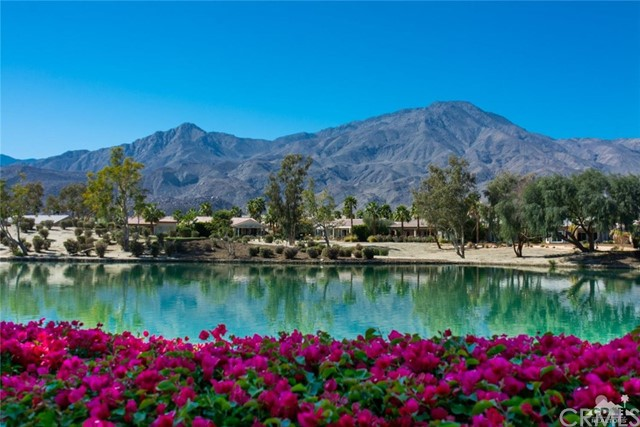 60286 Prickly Pear Lane La Quinta, CA 92253 - MLS #: 218018436DA