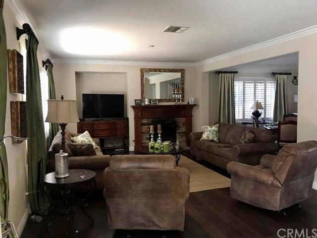 6603 Lacey Street Chino, CA 91710 - MLS #: DW17142953