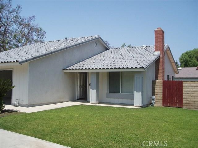3842 Faulkner Ct, Irvine, CA 92606 Photo 3