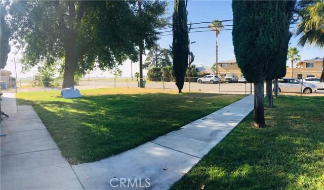 25678 6th Street, San Bernardino CA: http://media.crmls.org/medias/84ddcc5c-ffbc-471b-a42f-deb7c6c35f0e.jpg
