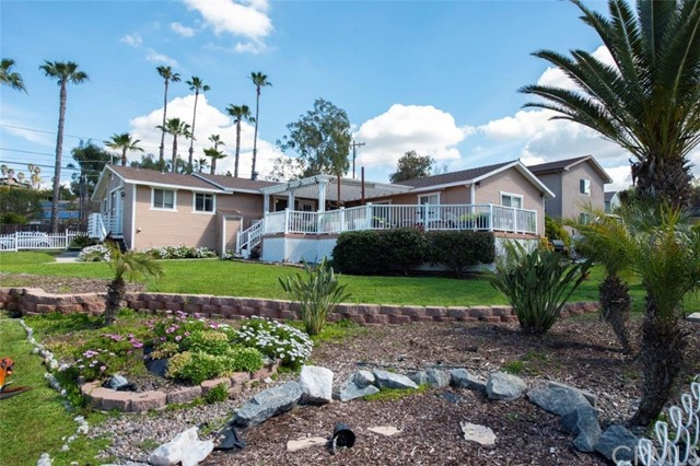 3343 E Vista Way, one of homes for sale in Vista
