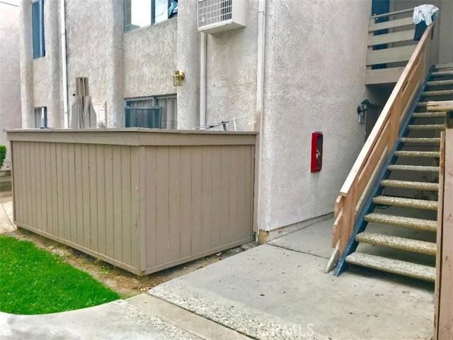 212 S Kraemer Boulevard Unit 1215 Placentia, CA 92870 - MLS #: PW18081428