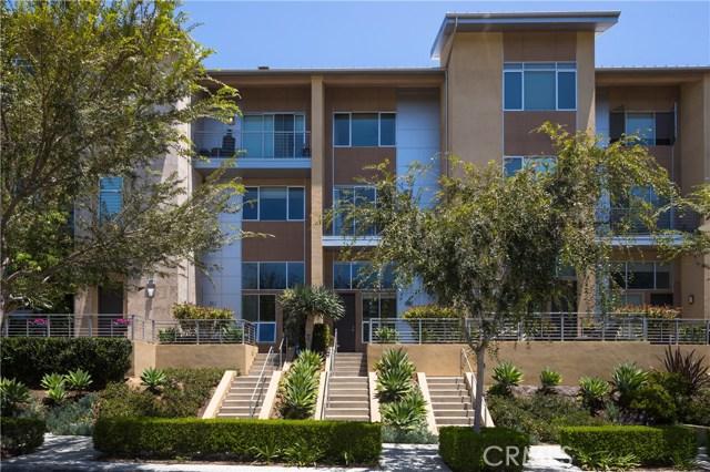 806 Rockefeller, Irvine, CA 92612 Photo 21