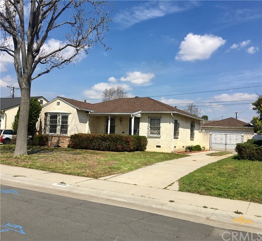 Photo of 10551 Floral Drive, Whittier, CA 90606