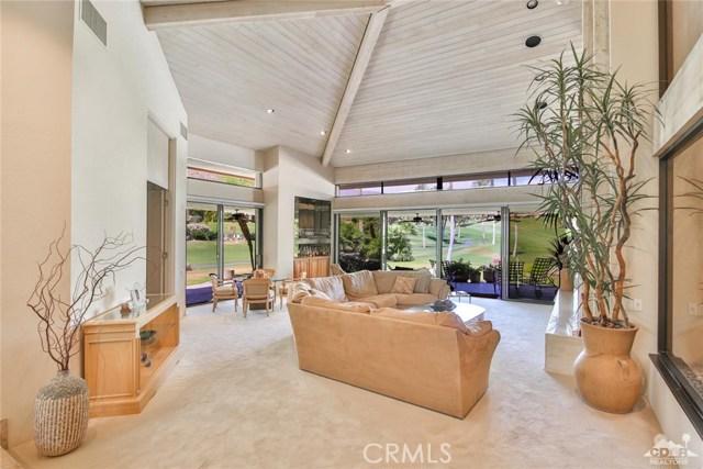 49590 Canyon View Drive Palm Desert, CA 92260 - MLS #: 218007894DA