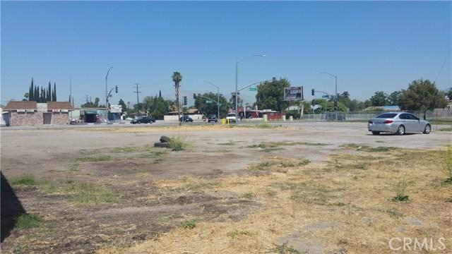 895 N Mount Vernon Avenue San Bernardino, CA 92411 - MLS #: IG17137281