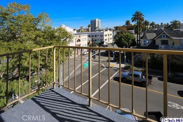 545 Chestnut Av, Long Beach, CA 90802 Photo 13