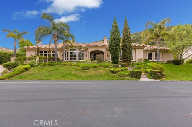 6311 Clubhouse Dr, Rancho Santa Fe, CA 92067 Photo
