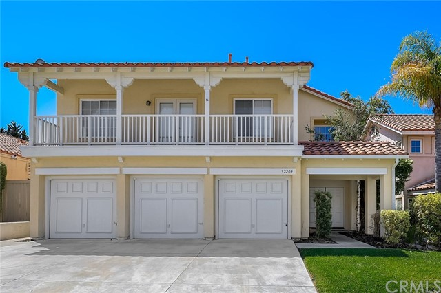 32209 Paseo San Esteban, Temecula, CA 92592 Photo 1