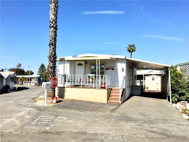 6255 Golden Sands Dr, Long Beach, CA 90803 Photo 0