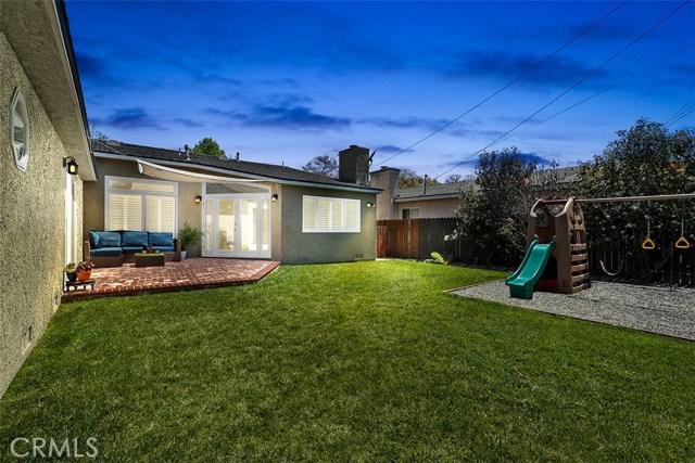 2103 Fidler Av, Long Beach, CA 90815 Photo 20