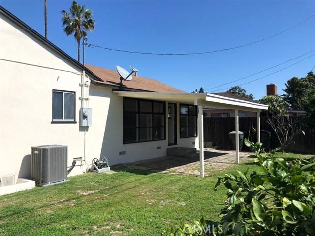 1640 E Elm St, Anaheim, CA 92805 Photo 13