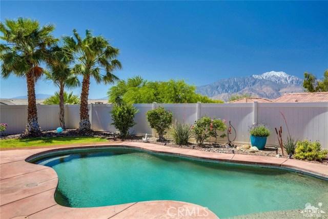 11541 Mountain Hawk Lane Desert Hot Springs, CA 92240 is listed for sale as MLS Listing 217011948DA