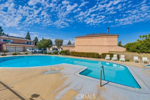 1190 N Dresden St, Anaheim, CA 92801 Photo 1