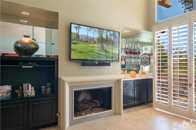 225 Bouquet Canyon Drive Palm Desert, CA 92211 - MLS #: 218029306DA