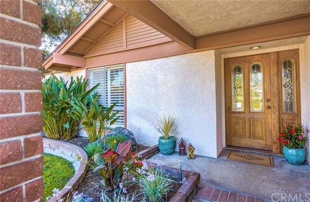 , CA  is listed for sale as MLS Listing PW18206362