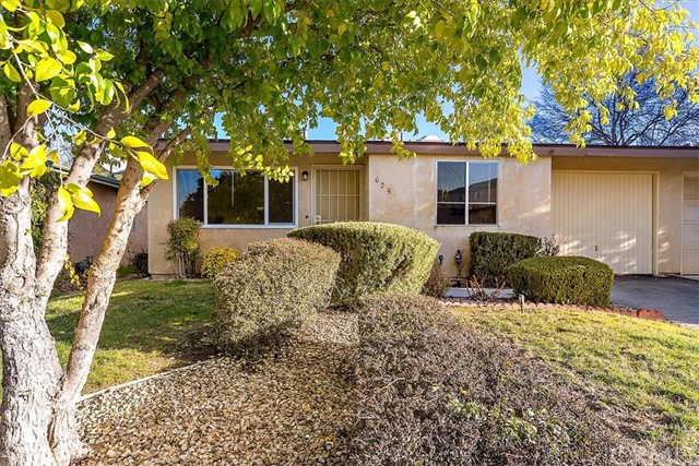 625  Queenanne Road, Paso Robles in San Luis Obispo County, CA 93446 Home for Sale