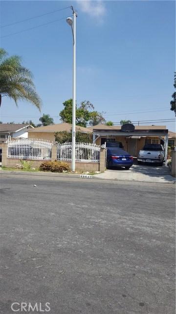 13687 Beckner Street, La Puente CA: http://media.crmls.org/medias/84ec1b55-9894-47ac-a7ea-1bff9e021c17.jpg