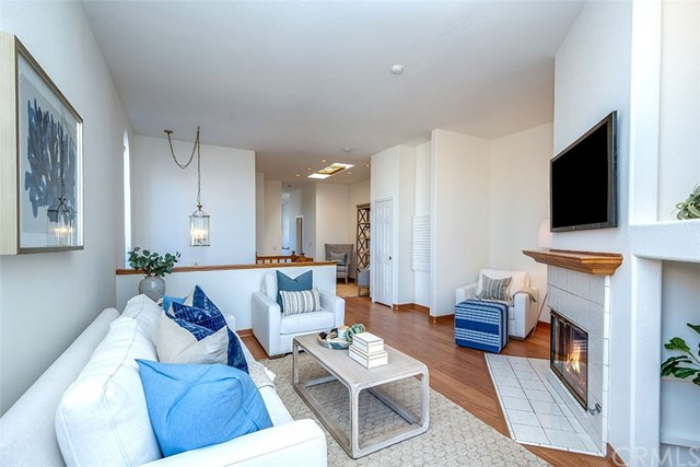 1078 Monterey Blvd, Hermosa Beach, CA 90254 photo 8