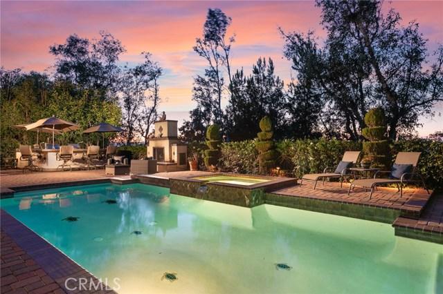 Photo of 25331 Gallup Circle, Laguna Hills, CA 92653