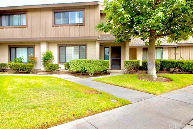 1445 W Cerritos Av, Anaheim, CA 92802 Photo 15