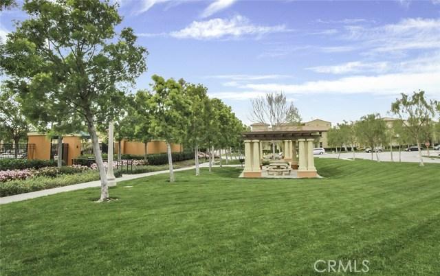 184 Borrego, Irvine, CA 92618 Photo 17
