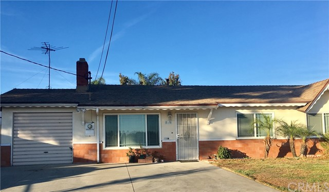 , CA  is listed for sale as MLS Listing TR17262450