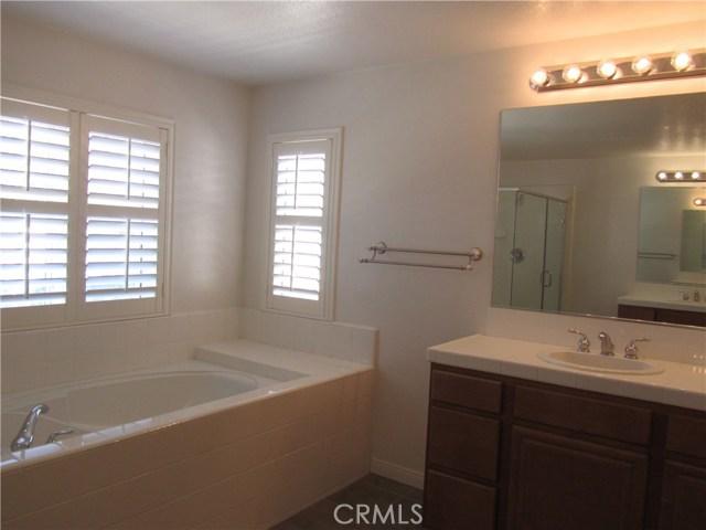 7548 Calistoga Place, Rancho Cucamonga CA: http://media.crmls.org/medias/84f07f22-9592-442c-8448-3a32524a7d2f.jpg
