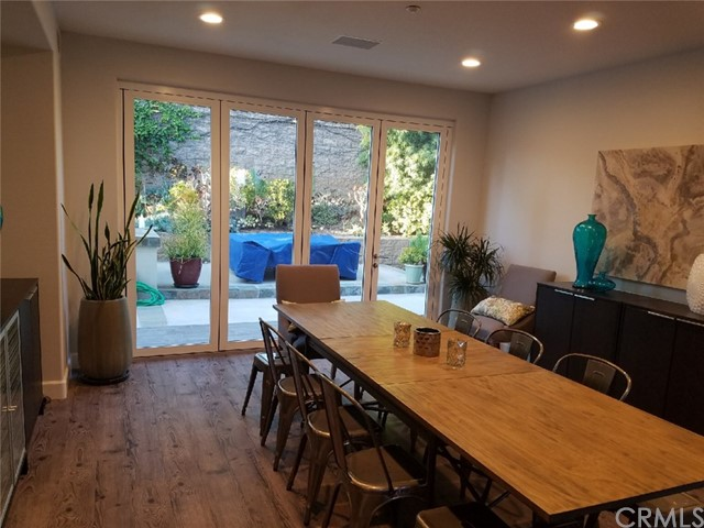 3813 Grandview Drive Brea, CA 92823 - MLS #: OC17162314