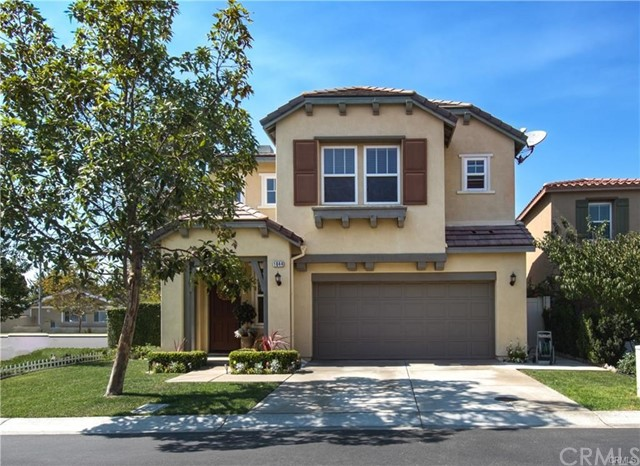 1044 Palmetto Way, Costa Mesa, CA, 92626
