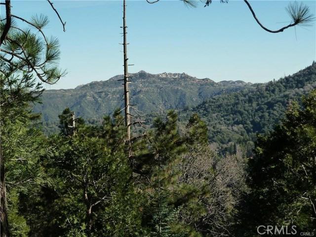 0 S Albrun Drive, Crestline CA: http://media.crmls.org/medias/84f1552f-6ac8-49c0-8c8e-754639f6fe39.jpg