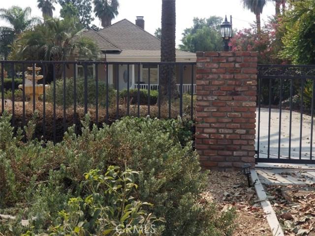 Photo of 2520 Jefferson Street, Riverside, CA 92504