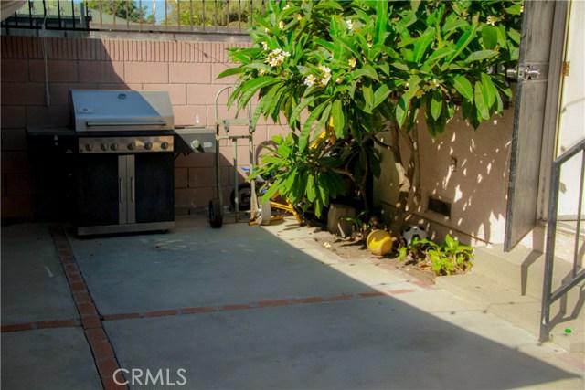 329 W Reeve Street, Los Angeles, California 90220, 5 Bedrooms Bedrooms, ,3 BathroomsBathrooms,Single family residence,For sale,Reeve,CV20189621