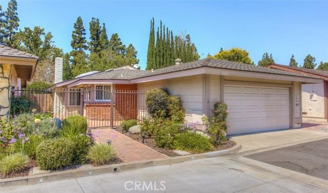 1263 Cabrillo Park Drive, Santa Ana, CA, 92701