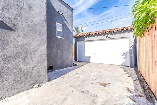 1249 W 81st Pl, Los Angeles, CA 90044 Photo 24