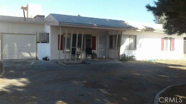 236 San Jacinto Street, Hemet, CA, 92543