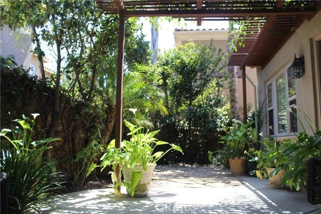 2458 Monaco Costa Mesa, CA 92627 - MLS #: DW18131638