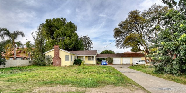 1625 W Cerritos Av, Anaheim, CA 92802 Photo 4