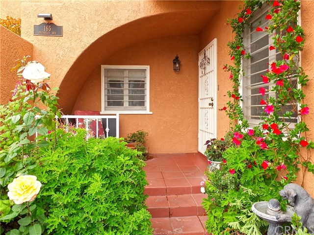 165 Prospect Av, Long Beach, CA 90803 Photo 26