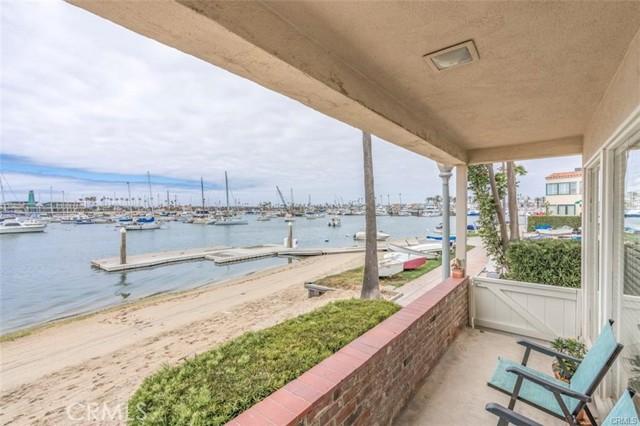 413 Via Lido Soud, Newport Beach, California 92663, 6 Bedrooms Bedrooms, ,6 BathroomsBathrooms,Residential Purchase,For Sale,Via Lido Soud,LG21124475