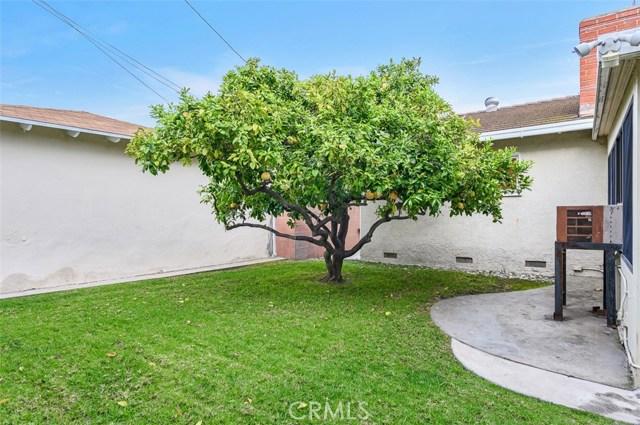 645 S Gilbert St, Anaheim, CA 92804 Photo 5