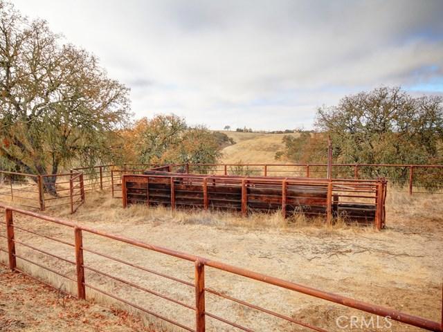 7830 Blue Moon Road, Paso Robles CA: http://media.crmls.org/medias/84fee3aa-f282-4ef9-93fc-1a2dd2963a4e.jpg