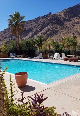 Manufactured for Sale at 22840 Sterling Avenue Unit 100 22840 Sterling Avenue Palm Springs, California 92262 United States