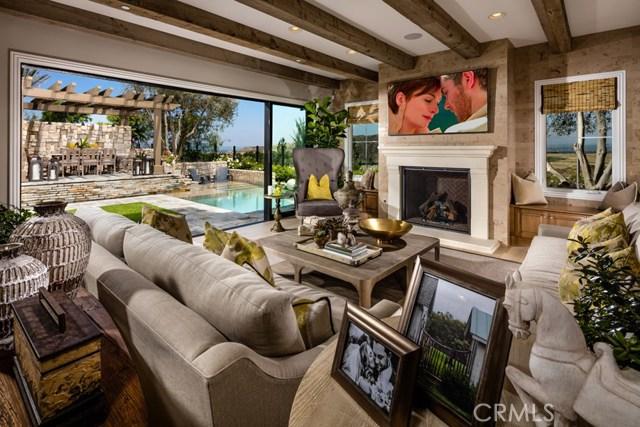 129 Gardenview, Irvine, CA 92618 Photo 6