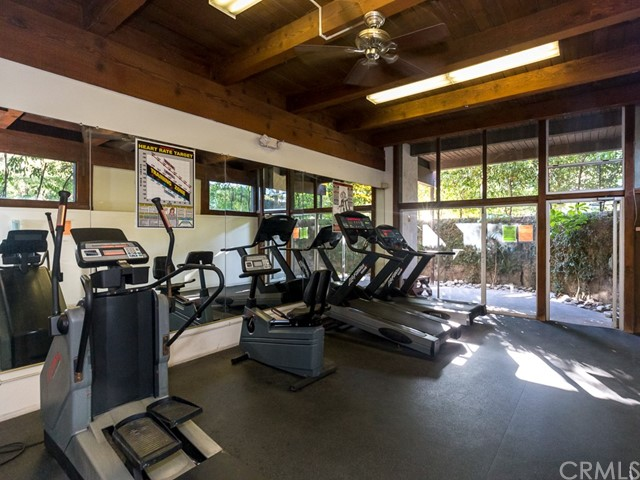 380 S Miraleste Drive # 436 San Pedro, CA 90732 - MLS #: SB17189154