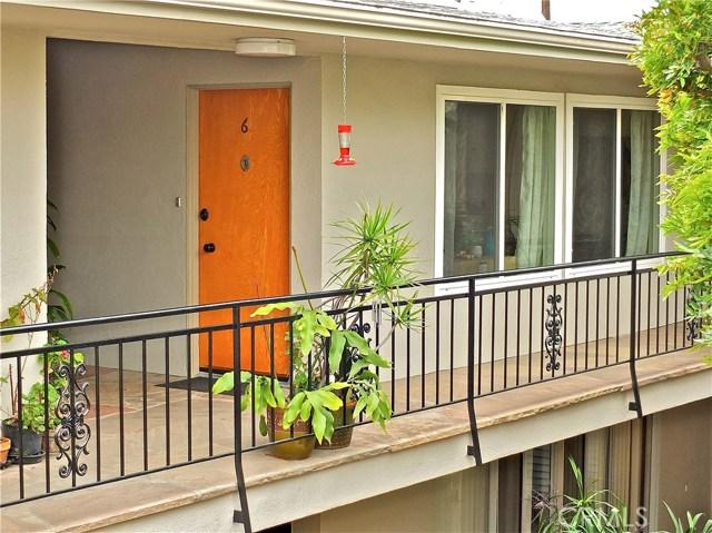 307 Cherry Av, Long Beach, CA 90802 Photo 0