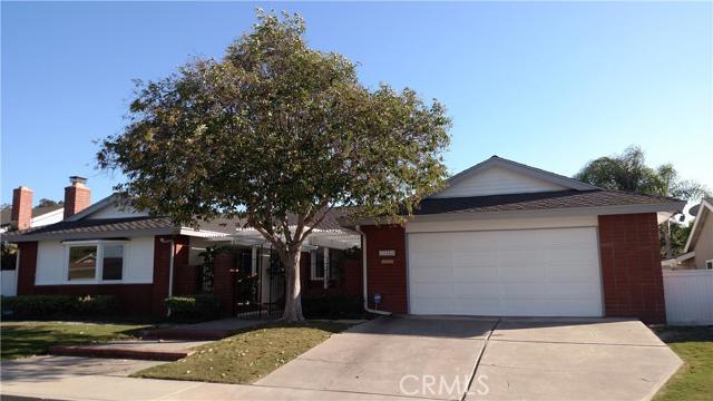 Single Family Home for Rent at 29486 Vista Plaza St Laguna Niguel, California 92677 United States