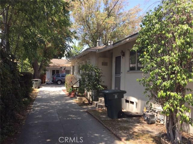 97 N Craig Ave, Pasadena, CA 91107 Photo